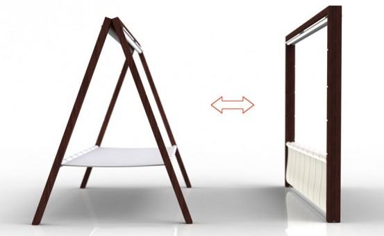 a bed2