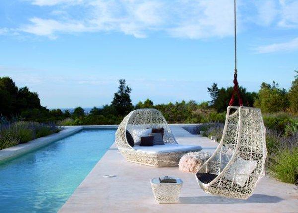 mobiliario jardin1
