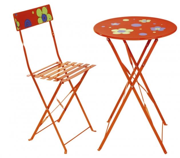 silla mesa
