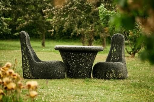 muebles jardin2
