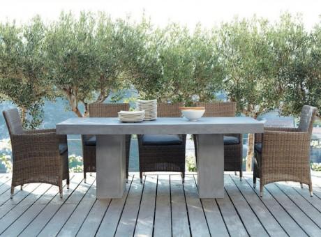 mesa sillas1