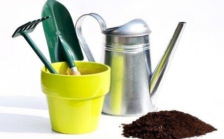 herramientas jardin1