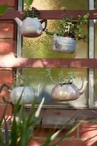 jardin-vertical.jpg