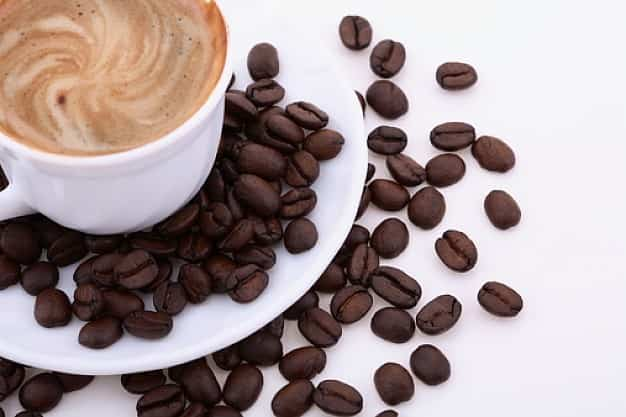 plantar cafe