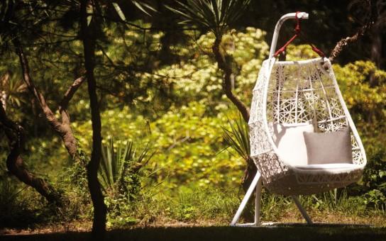 mueble-jardin.jpg