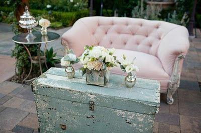 sofa jardin
