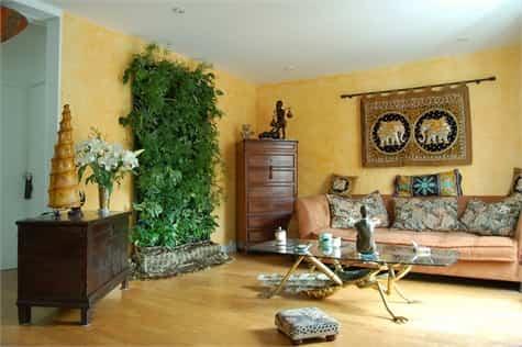 plantas interior1