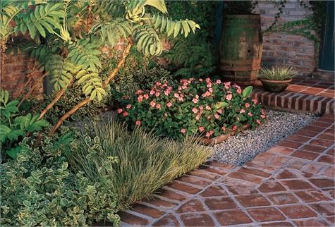 jardines pequeños1