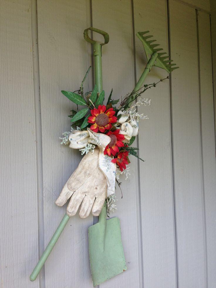 Decoracion de jardineria ideas para jardines y decoraci n for Adornos de jardineria