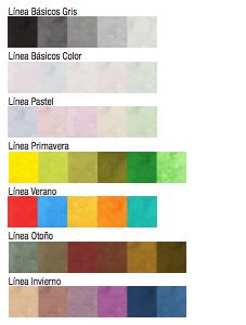 microcemento-colores