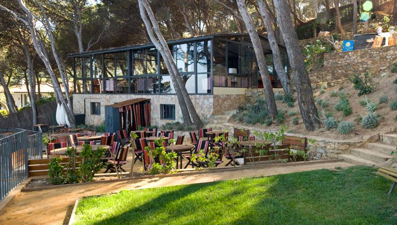 jardines vintage algunas claves a tener en cuenta