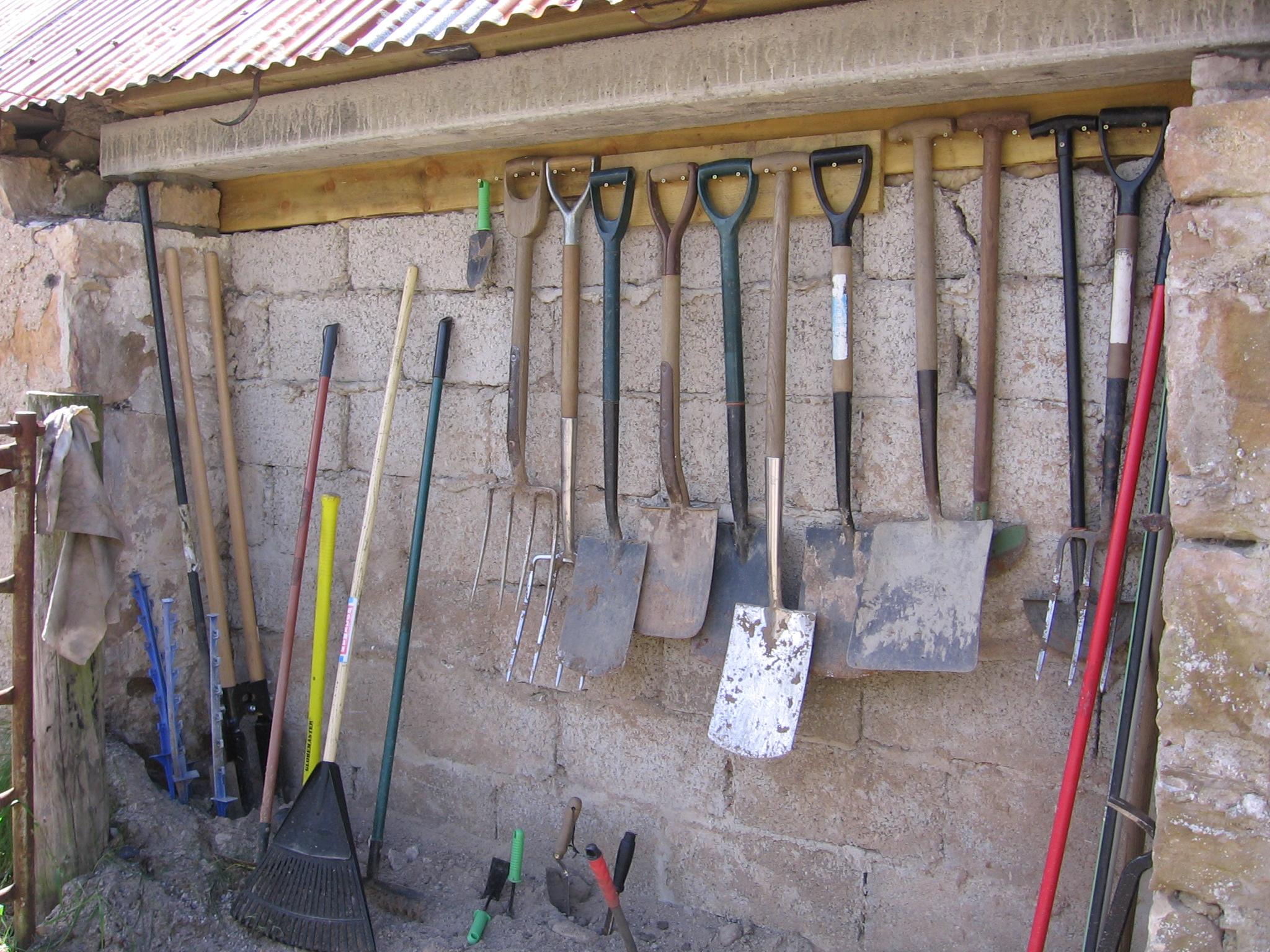 Regalos de jardinería para papá 2