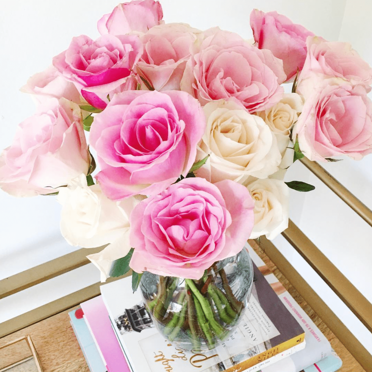 Consejos para mantener las flores frescas durante más tiempo