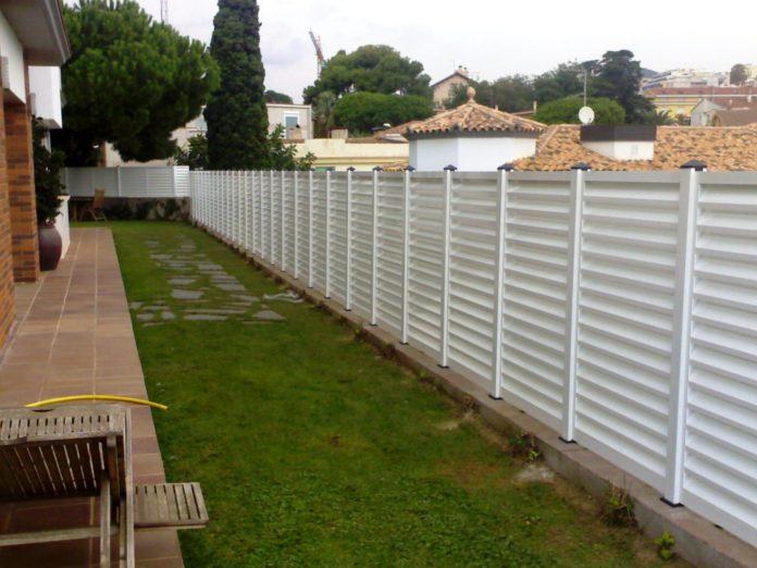 mejorar seguridad en el jardin