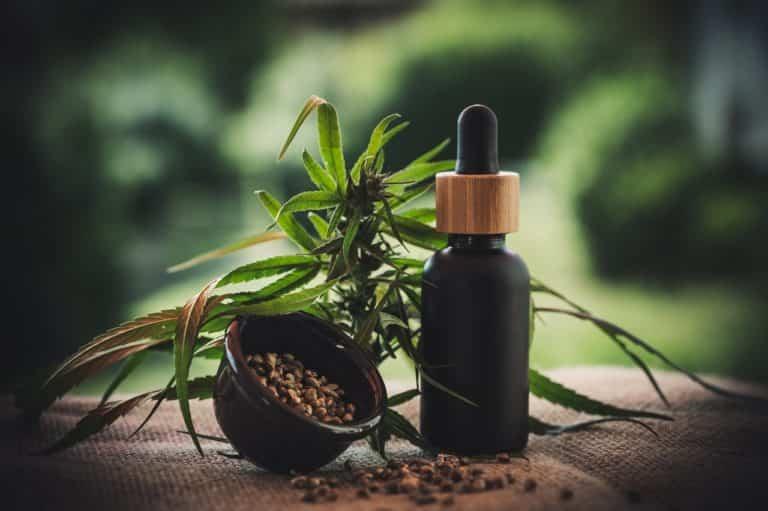 Cultivar marihuana de calidad en casa