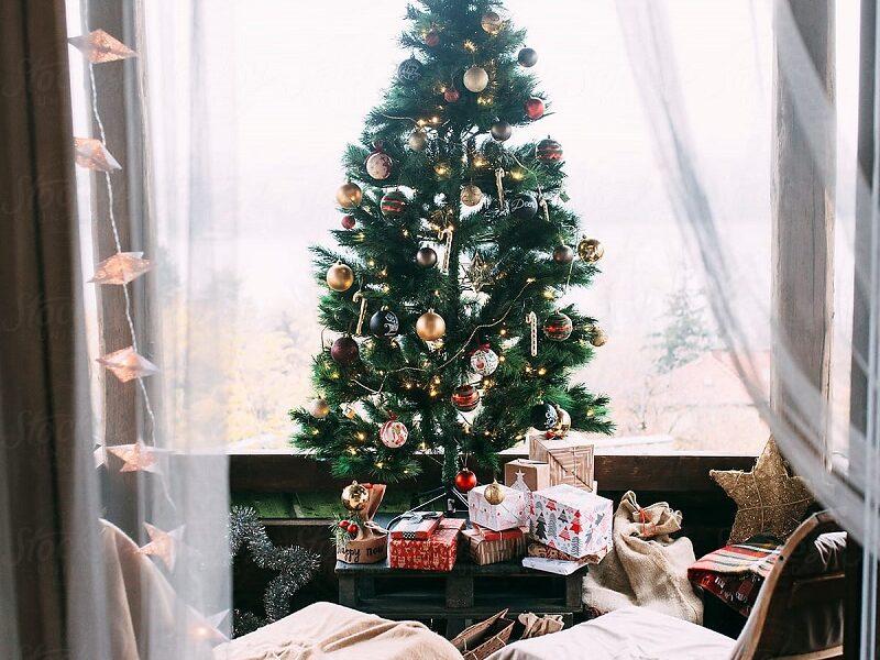 Ideas navideñas