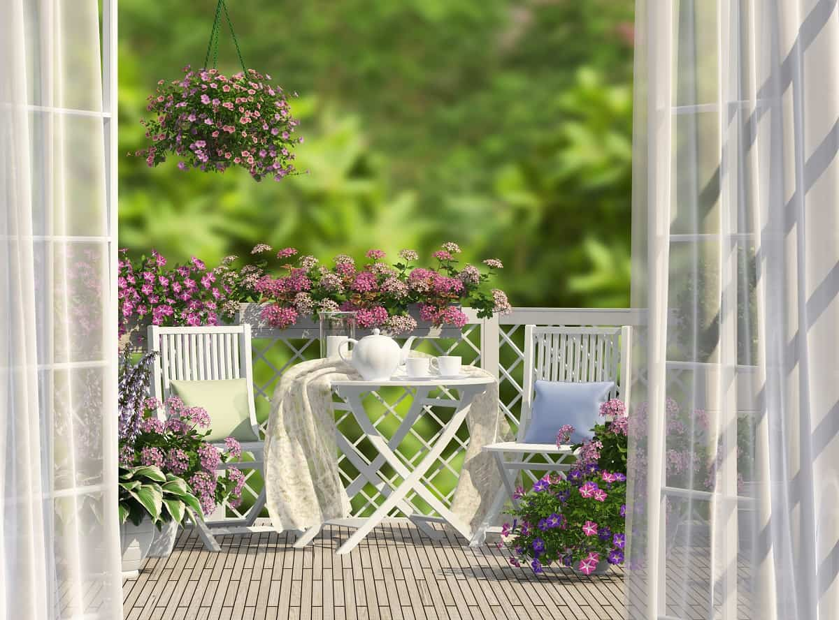 cambiar apariencia jardin 5