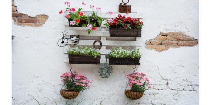jardines verticales 1