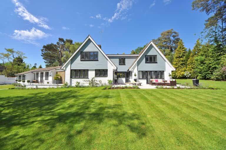 Consejos para mejorar la calidad de nuestra vivienda de forma fácil y sencilla