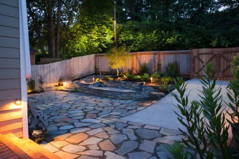 Los 4 mejores consejos de los expertos para tu jardín
