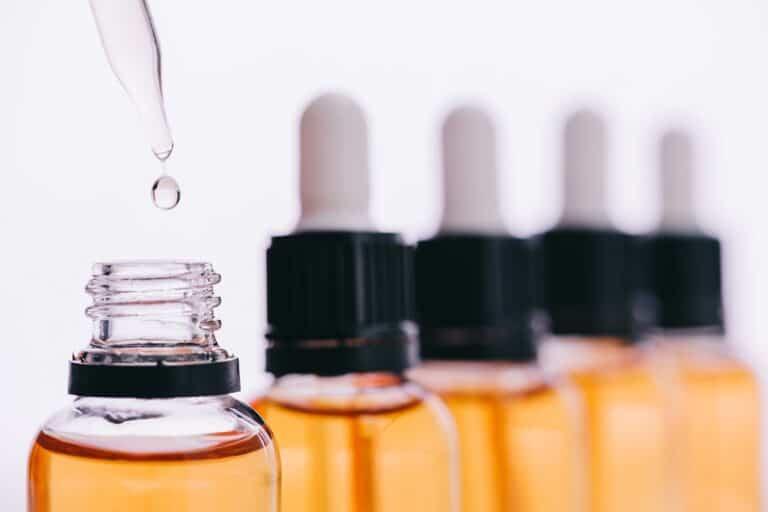 ¿Qué es el aceite de CBD? Usos y ventajas