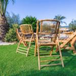 tips para crear tu lugar favorito al aire libre 1